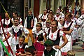 22.7.17 Jindrichuv Hradec and Folk Dance 039 (35265977634).jpg
