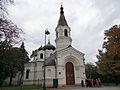 220913 Orthodox church in Piotrków Trybunalski - 01.jpg