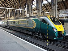 222104 at Kings Cross 4.jpg