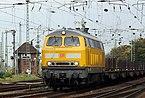 225 010-8 Köln-Kalk Nord 2015-11-05-03.JPG