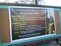 2260Traslación of the Black Nazarene Roman Catholic Diocese of Malolos 79.jpg