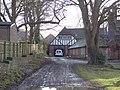 22D Shire Oak Road, Headingley.jpg