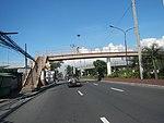 2334Elpidio Quirino Avenue NAIA Road 25.jpg