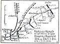 240. I.D. und 243. I.D. Rückzug 1918.jpg