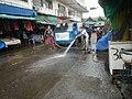 2488Baliuag, Bulacan Market 12.jpg