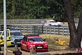 24 Heures Le Mans 2015 (18680009849).jpg