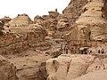 24 Petra (299) (13251367864).jpg