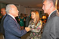 25-11-2014 Vice-presidente Michel Temer prestigia a celebração de 15 anos da Rede TV. (15879864015).jpg