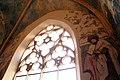 2552 Kościół Garnizonowy. Freski. Foto Barbara Maliszewska.jpg