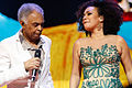 25o Premio da Musica Brasileira (14189655684).jpg