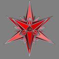 25th icosahedron.png