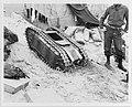 26-G-2420 Normandy Invasion, June 1944.jpg