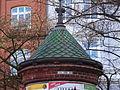 26715 Litfaßsäule Großneumarkt.JPG
