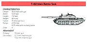 272b-T-62