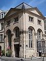 277 rue Saint-Jacques, Paris 5e 2.jpg