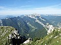 27 - 08 2004 WE Grenoble.JPG