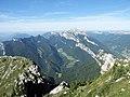 27 - 08 2004 WE Grenoble.JPG