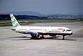 27aa - British Airways Boeing 757-236; G-BIKA@ZRH;04.07.1998 (5888358202).jpg