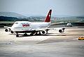 27ae - Swissair Boeing 747-357 (M); HB-IGD@ZRH;04.07.1998 (5362900353).jpg