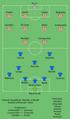 29 Maggio 1997 - Coppa Italia 1996-1997 - Vicenza-Napoli 3-0 - Schieramenti iniziali formazioni.png