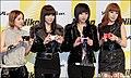 2NE1 from acrofan 3.jpg
