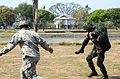 2SBCT Soldiers, Royal Thai Army conduct CLS training 150208-Z-OY821-054.jpg