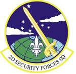 2 Security Forces Sq emblem.png