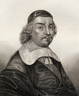 Mildmay Fane, 2nd Earl of Westmorland English politician and poet