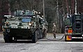 3-2 CAV visits Eastern Europe communities on Dragoon Ride 150328-A-ZG808-339.jpg