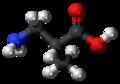 3-Aminoisobutyric-acid-3D-balls.png