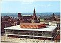 30074-Dresden-1976-Kulturpalast - Panoramakarte-Brück & Sohn Kunstverlag.jpg