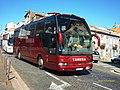300 Tamega - Flickr - antoniovera1.jpg