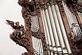 303vik Bazylika w Oliwie. Foto Barbara Maliszewska.jpg