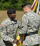 30th Medical Brigade Change of Command & Change of Responsibiliy Ceremony 150518-A-PB921-837.jpg