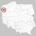313.31 Równina Pyrzycko-Stargardzka.png