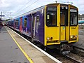 313047 at Finsbury Park 1.jpg