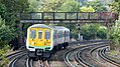 319218 Kentish Town to Sevenoaks 2E41 (15463606962).jpg