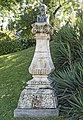 31 - Toulouse - Grand Rond - Monument à Lucien Mengaud - Laspagin.jpg