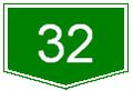 32-es főút.png