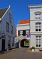 32325 Kolonel Wilsstraat 1 met Maaspoort.jpg