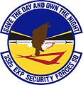 332nd Expeditionary Security Forces Squadron.jpg