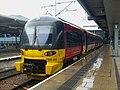 333013 A Leeds.JPG
