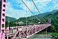 336, Taiwan, 桃園市復興區羅浮里 - panoramio (5).jpg