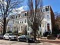 33rd Street NW, Georgetown, Washington, DC (45883410974).jpg