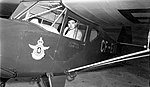 34. Do you know this Lethbridge Flying Club member? (7694057668).jpg