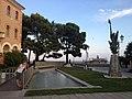 34073 Grado, Province of Gorizia, Italy - panoramio (1).jpg