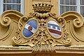 356-Wappen Bamberg Vorderer-Bach-4.jpg