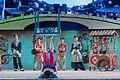 35759-Chengdu (49068210481).jpg