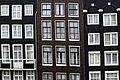 365-18 - Tilted houses (6127058510).jpg