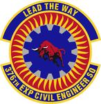 376 Expeditionary Civil Engineer Sq emblem.png